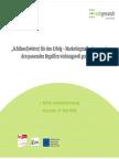 Keywords - Schlüsselwörter für Ihren Erfolg. Berliner Unternehmerinnentag 2014 - webgewandt