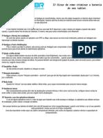 10 Dicas de como otimizar a bateria do seu tablet.pdf