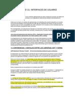 Interfaces de usuiario_Programacion Java.pdf