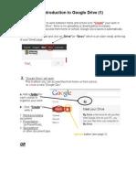 Intro Google1