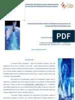Diplomado Dirc. Estrategica Sistema Tetra Com. Agreg Marlon Sosa.pdf