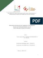 Diplomado de Direccion Estrategica2 Comisario Evaristo Aranguren.pdf