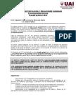 Trabajo Práctico Educacional 2014