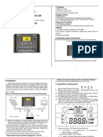 EPIP20-LT User Manual New