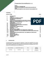 Difusión MP-HE006 (Aplicación NMX-EC-17020-IMNC-2000 en IM - Pesas) 01