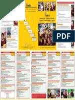 Jolly Phonics National Curriculum Spread