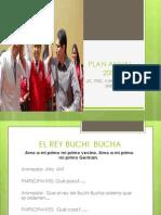 Diapos Plan Anual 2014