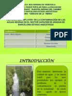 diapositivas  gera33333