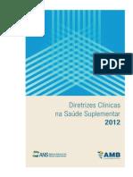 20121004_diretrizes_clinicas