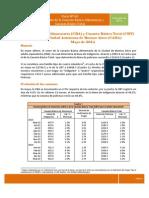 CAN_BAS_1401998896515.pdf