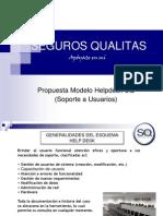 Modelo-HelpDesk-UP-001.pptx