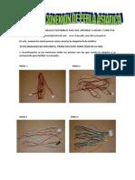 manualdeconexionesyarmadodelaperladeoriente-130412014347-phpapp01.pdf
