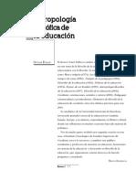 19 Octavi Fullat-Separata.pdf
