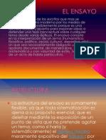 elensayodiapositivas-111023155845-phpapp02