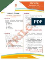 respuestas-uni2014I-aptitud.pdf