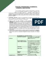 Tipología textual (4)