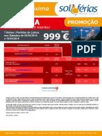 (24)+TK+-+Circuito+Capadocia+++Istambul+05.04+a+19.04.14 (1).pdf
