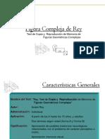 Test_de_Rey