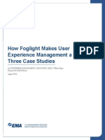 Quest_How_Foglight_Makes_User_Experience_Management_a_Reality_Three_Case_Studies.pdf