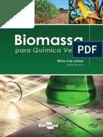 EMBRAPA livro_biomassa.pdf