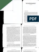 1. BALLART - Modelos Teoricos Para La Practica de La Evaluacion de Programas