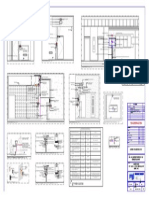 MSE-AML-GF-05CCTV-2 - Ground Floor Proposed CCTV Layout Rev C0 Sheet 2 of 2