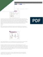 Controle de Potência Usando SCRs - Mecatrônica Atual _ Automação Industrial