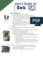 Dryer_Owl-Teacher-Resource-Guide.pdf