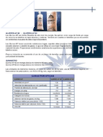 ANFO PESADO.pdf