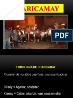 PPT-CHARICAMAY