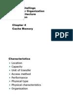 04_Cache-Memory-_.pdf