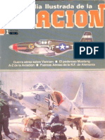 Enciclopedia Ilustrada de La Aviación 001
