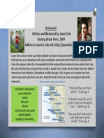 literacy link 1