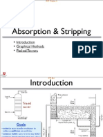 AbsorptionStripping.pdf