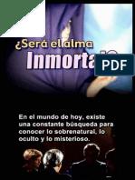18 Inmortal