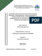 documento recepcional casi tesis.docx