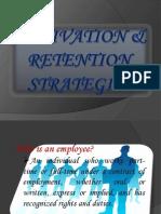hrpresentation-111012101632-phpapp02