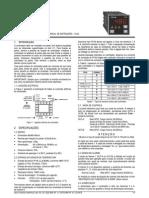 Manual n480