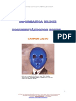 Calvo Carmen