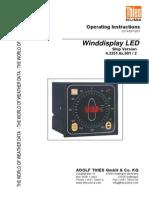 4.3251.0x.001-002_Winddisplay-LED_eng
