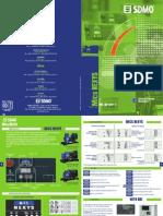 Sdmo Mics Nexys Control Panel Catalog