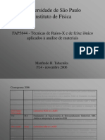 aula4-fundamentosrbsb