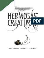 1 Hermosas Criaturas.pdf