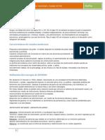 Resumen Icse - Catedra Raffin Uba Xxi