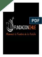 presentacionfchile2009final-100818114448-phpapp01