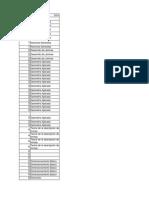 Silabus_formato Web Ing Grafica