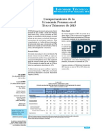 1-pbi-iii-trimestre-2013