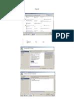 WindowsServerParte1 (1)