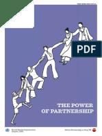 Power Partnership