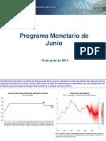 presentacion-07-2014